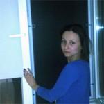Иванна К. (визажист)