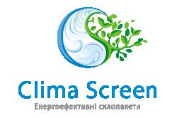LOGO-Clima-Screen